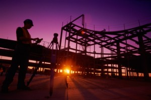 Construction Services Company