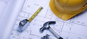 FSG - Commercial Project Services