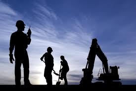 FSG - Quality Construction Services